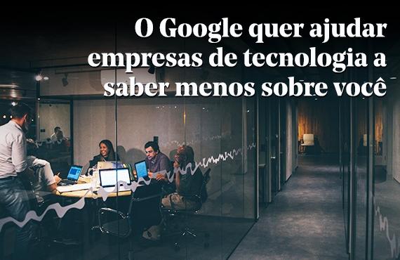 Ferramentas google